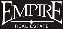 Empire Real Estate Dothan, Alabama